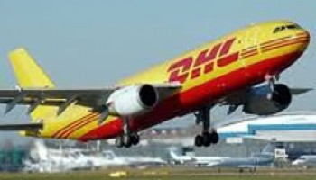 DHL Express forecast to grow