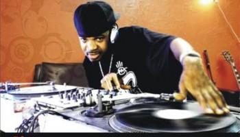 Psquare gets new DJ