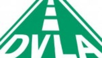DVLA Accused Of Deviating From Its Core Mandate
