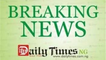 Port Harcourt records fresh Ebola cases