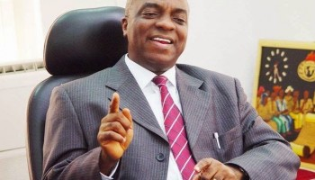 Oyedepo Explains The Reasons Behind His High Tuition Fees