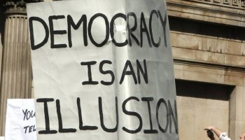 What Sort Of Democracy Is This, Ghana?-Part I