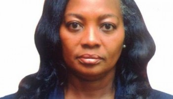 Tribute To Dr. Ameyo Adadevoh