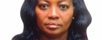 Nigeria honours Stella Ameyo Adedevoh