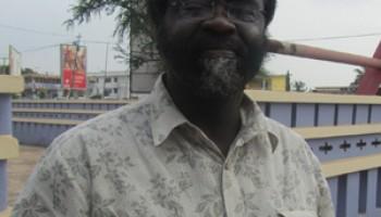 University teacher slams Kwabena Agyepong