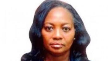 Ebola Kills Top Ghanaian Doctor