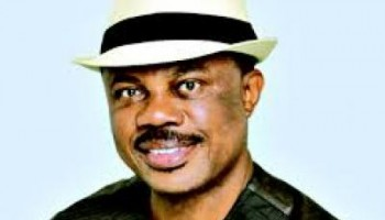 Obiano Signs S148m MOU, Targets S2bn Investments