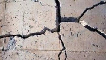 No reports of damage or injuries in Peru quake
