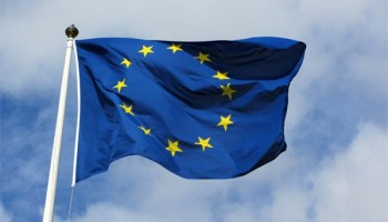EU Appeals To Iran To Halt All Executions