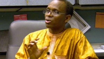 I was at the palace to formally inform people of Gwong Chiefdom-El-Rufai
