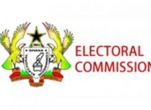 IEA Proposes A Change Of Election Month