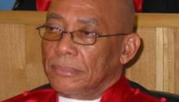 Former CHRAJ boss slams Lauretta Lamptey