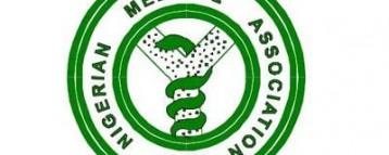 Nigeria Sacks Resident Doctors