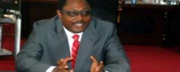 Nigeria puts 160 under Ebola watch