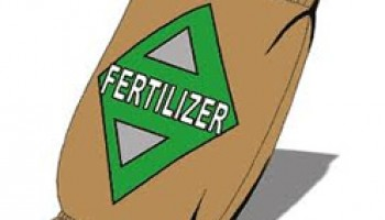 Govt Urged To Revert Policy Of Subsidizing Fertilizers