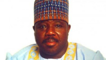 Boko Haram is a terror group sworn to eradicate western education