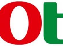 GOtv Ghana rewarded loyal accredited dealers