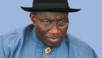 APC Insists Jonathan's Ambition Against National Interest