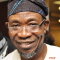 Aregbesola believes Nigeria will stand tall in elections
