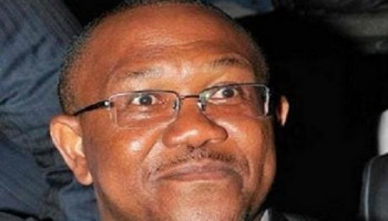 Anambra State And Peter Obi's Fractured Legacy