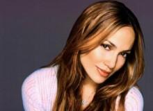 Jennifer Lopez says Marc Anthony totured her emotionally