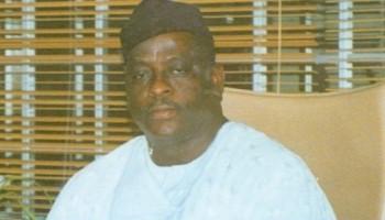 AGF Wants Buruji Kashamu Extradicted