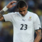 Kevin Boateng Wants An Apology