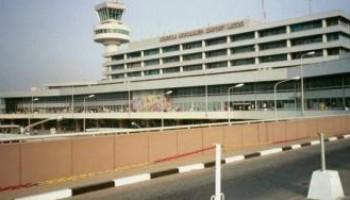 Tamale Airport To Facilitate SADA Project