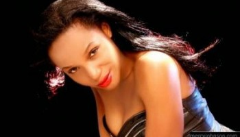 Maheeda gives fans value for their money in Australia