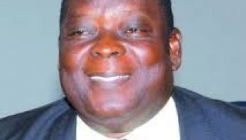Measures To Decongest Ghana's Prisons
