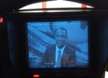 Martin Asiedu-Dartey On TV3′s Midday Live Programme