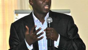 Interrogate Ghana's ideal capacity-ACEP