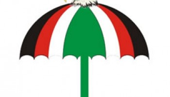NDC officers in Asante-Akim Central retain positions