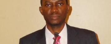 How Nigeria fought Ebola
