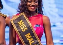 Who Wins Miss Malaika 2014?