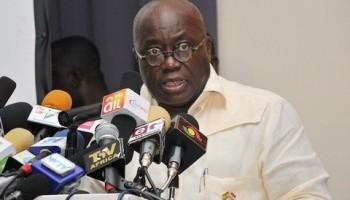 Akufo-Addo Will Win 90% Of Delegates Votes Come August 31