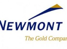 Newmont named DJSI World for eighth consecutive year