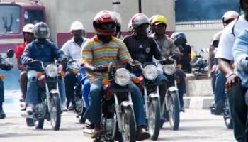 An Appraisal of Achaba ban in Kaduna