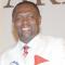 Opoku Nti says no to media fight
