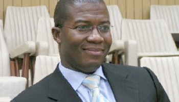 I am very grateful-Osei-Ameyaw tells delegates