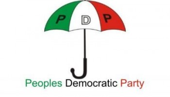 PDP is at the cross roads