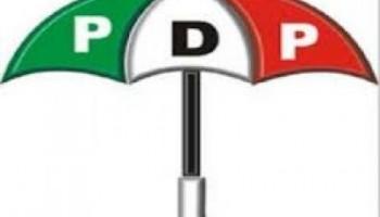 Wole OKe endorsed flag-bearer of PDP