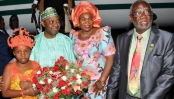 I am pleased to know that we are cooperating with Zambia-Sambo
