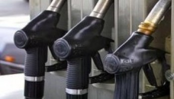 NPA told to reduce petroleum prices by 20%