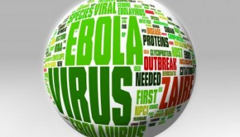 Russian Federation joins fight against Ebola