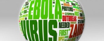Fear Surrounding Ebola Becoming Stronger