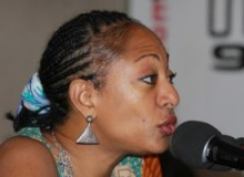 Samia: Leaders rob Ghanaians of Nkrumah's great legacy