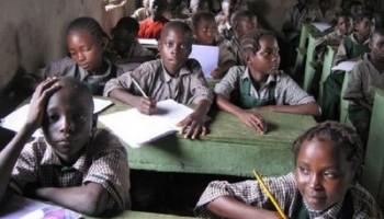Reopening date of Nigerian schools still on hold