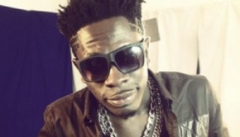 Shatta Wale's time with the court
