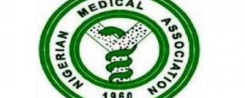 FG stops intake of health workers